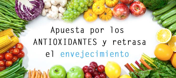 compra Astaxantina Antienjecimiento Bioastin